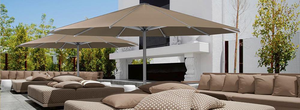 Umbrellas-in-Dubai-outdoor