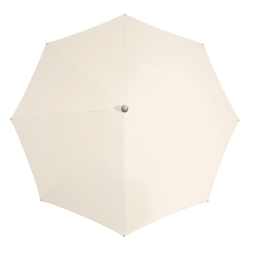 earthwood umbrella canopy | Falaknaz - the Warehouse