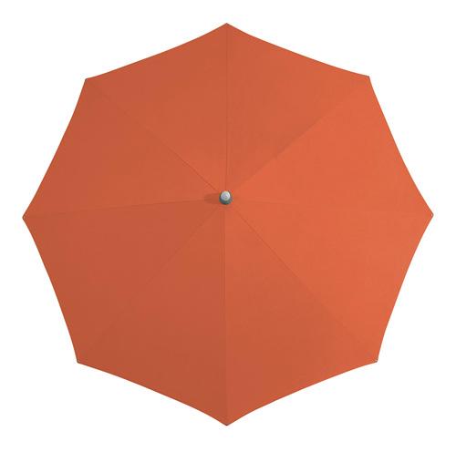 paprika umbrella canopy | Falaknaz - the Warehouse