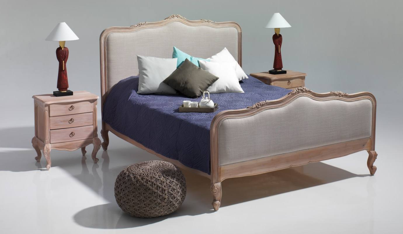 Bed-Furniture-header