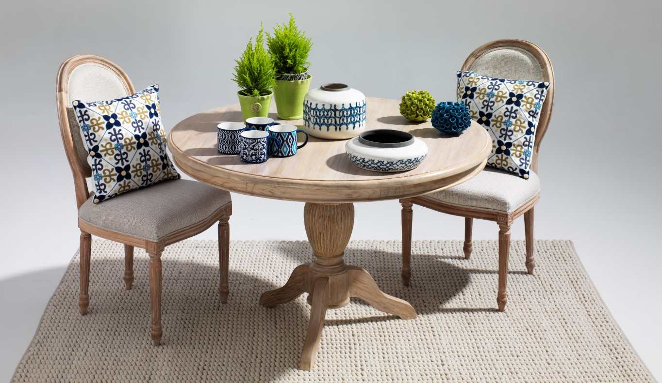 Dining-Room-Furniture-Header