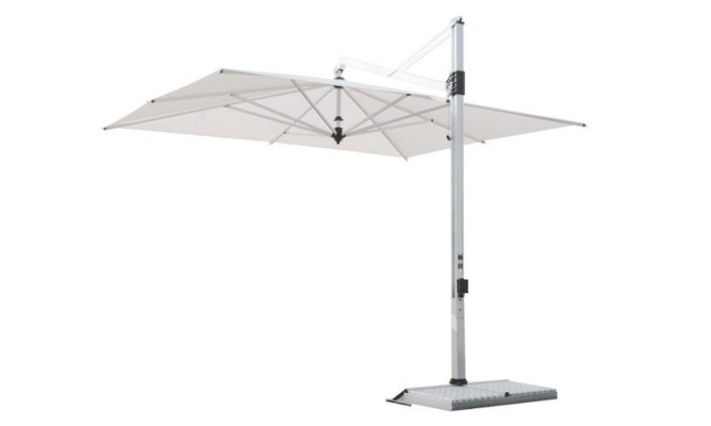 Rodi Hanging Umbrella