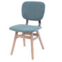 Epinal CHair