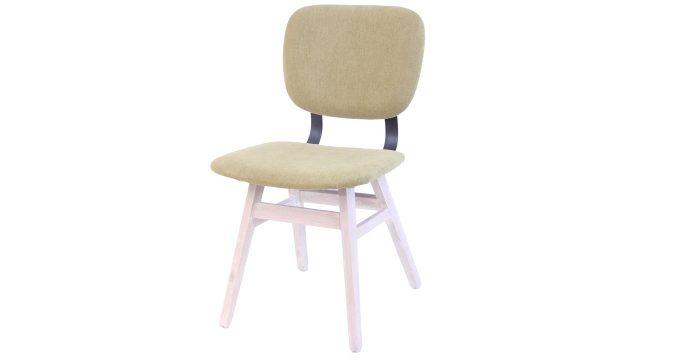 Epinal Chair