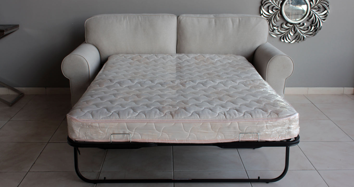 sofa bed in dubai customise the look and feel at the With sofa that opens to a bed