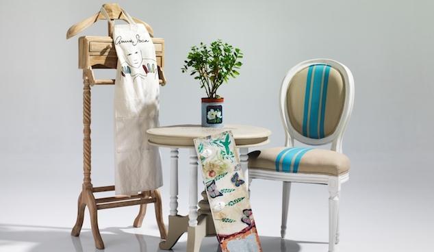 Living-Room-Furniture2