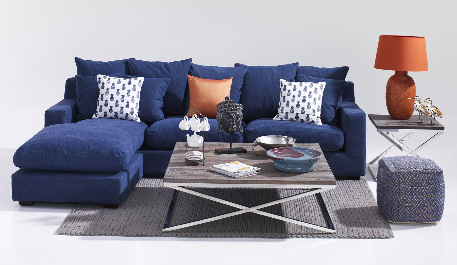Blue-Sofa-Header