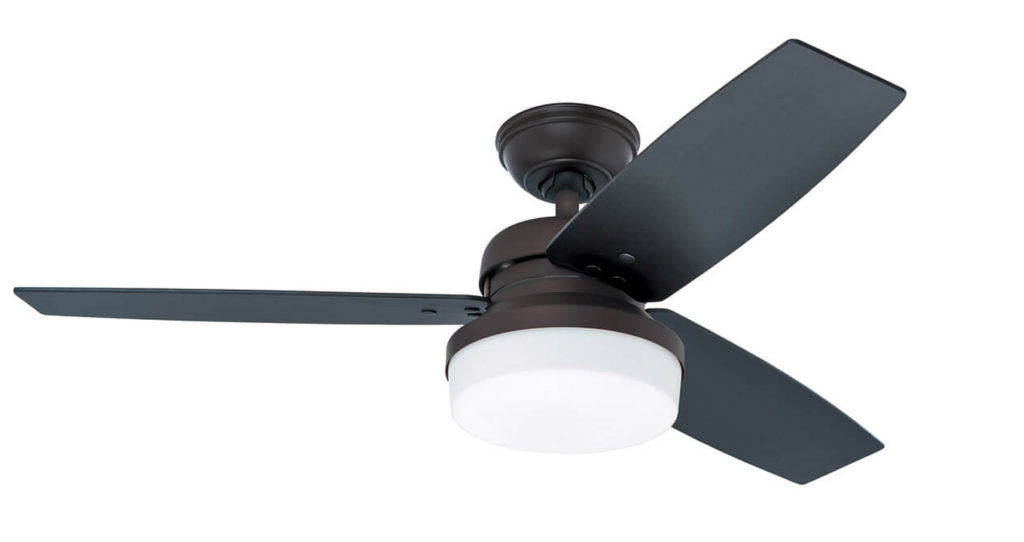 Galileo Ceiling Fan