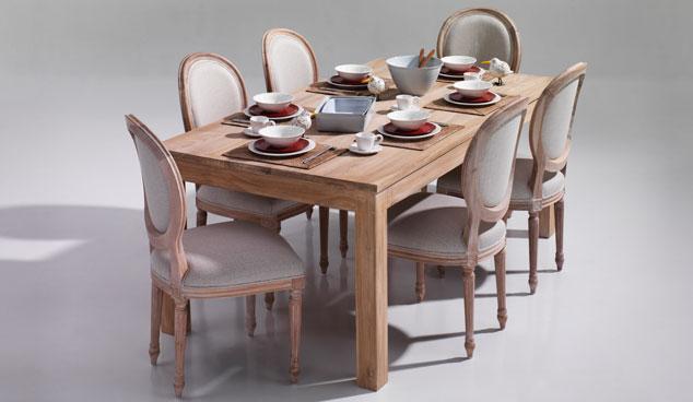 Dining-room-furniture-slider