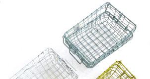Grafton Basket