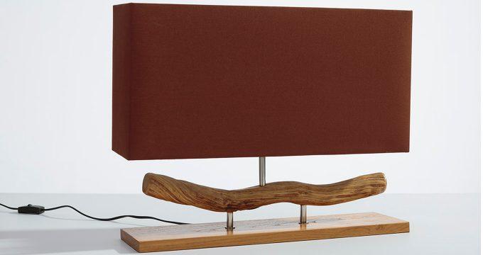 Liana Lamp Shade