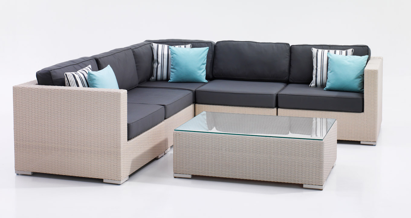 the warehouse stock a range of outdoor garden furniture designed to last in the uae climate we use the best materials including viro and rehau fibre on