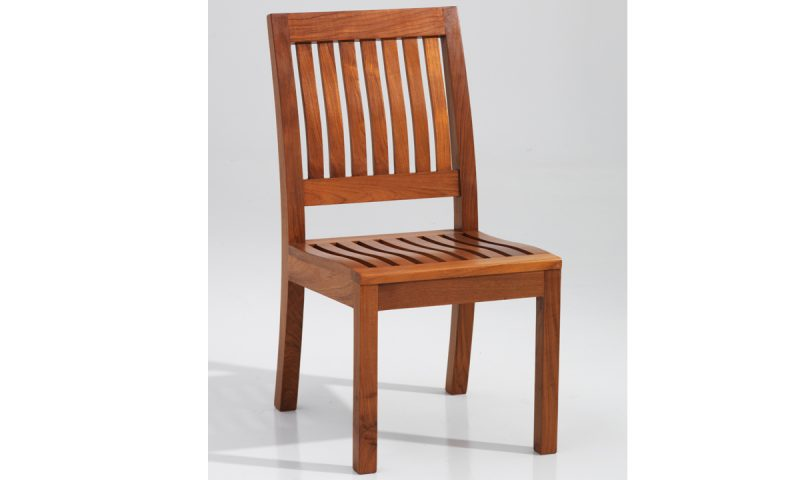 Sherborne Dining chair
