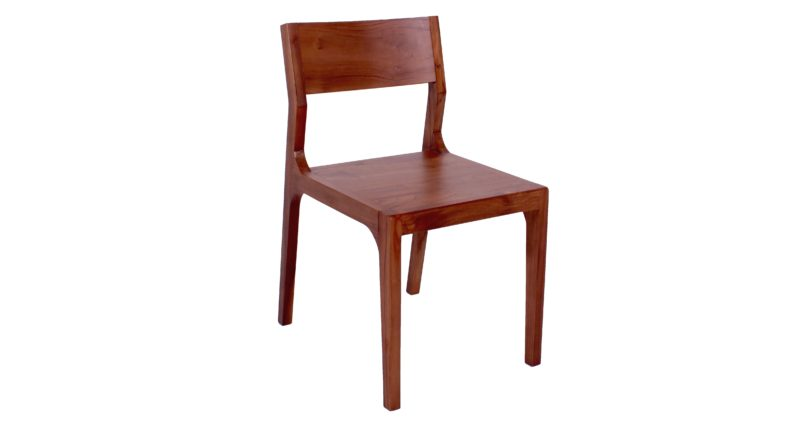 Cielo Restaurant Chair