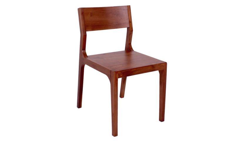 Cielo Restaurant Chair