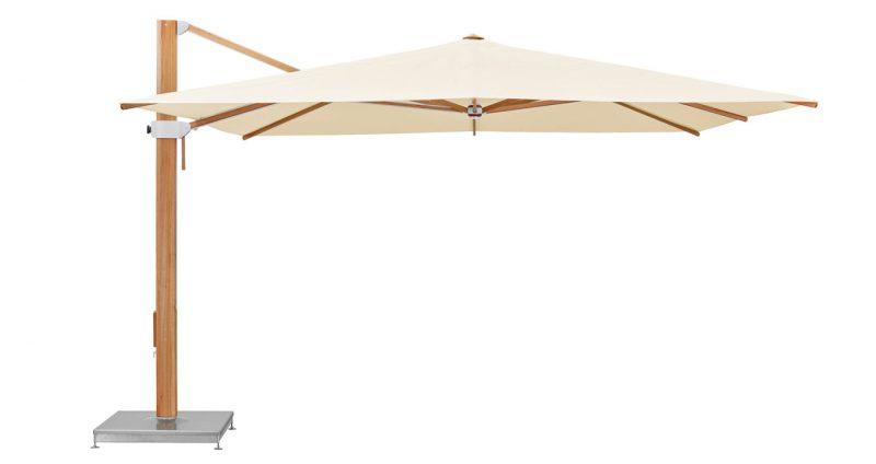 aura umbrella