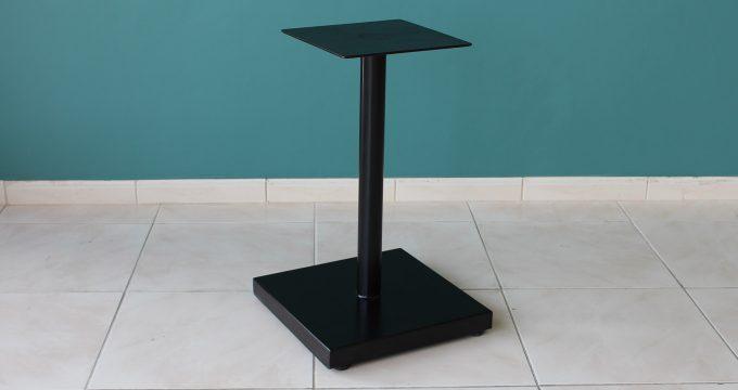 Olympia Restaurant Table base