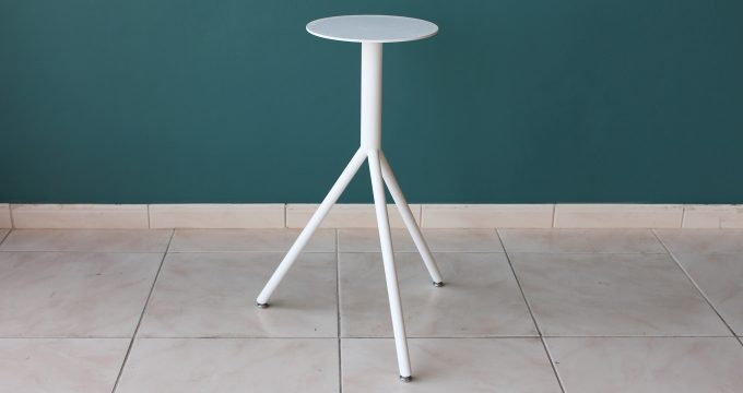 Tri Restaurant Table base