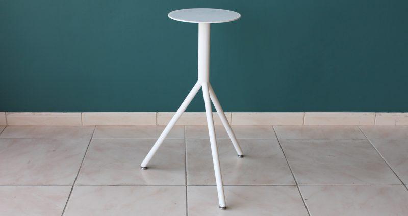 Tri Restaurant Table base