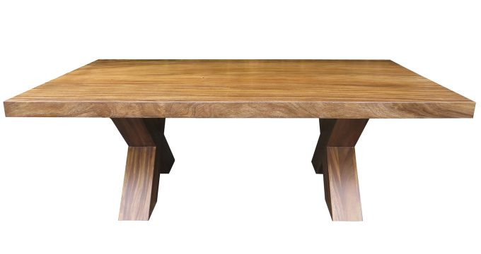 Suar Dining tables