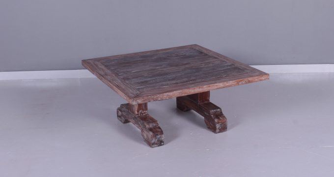 12355 Athens Coffee Table | Falaknaz - the Warehouse