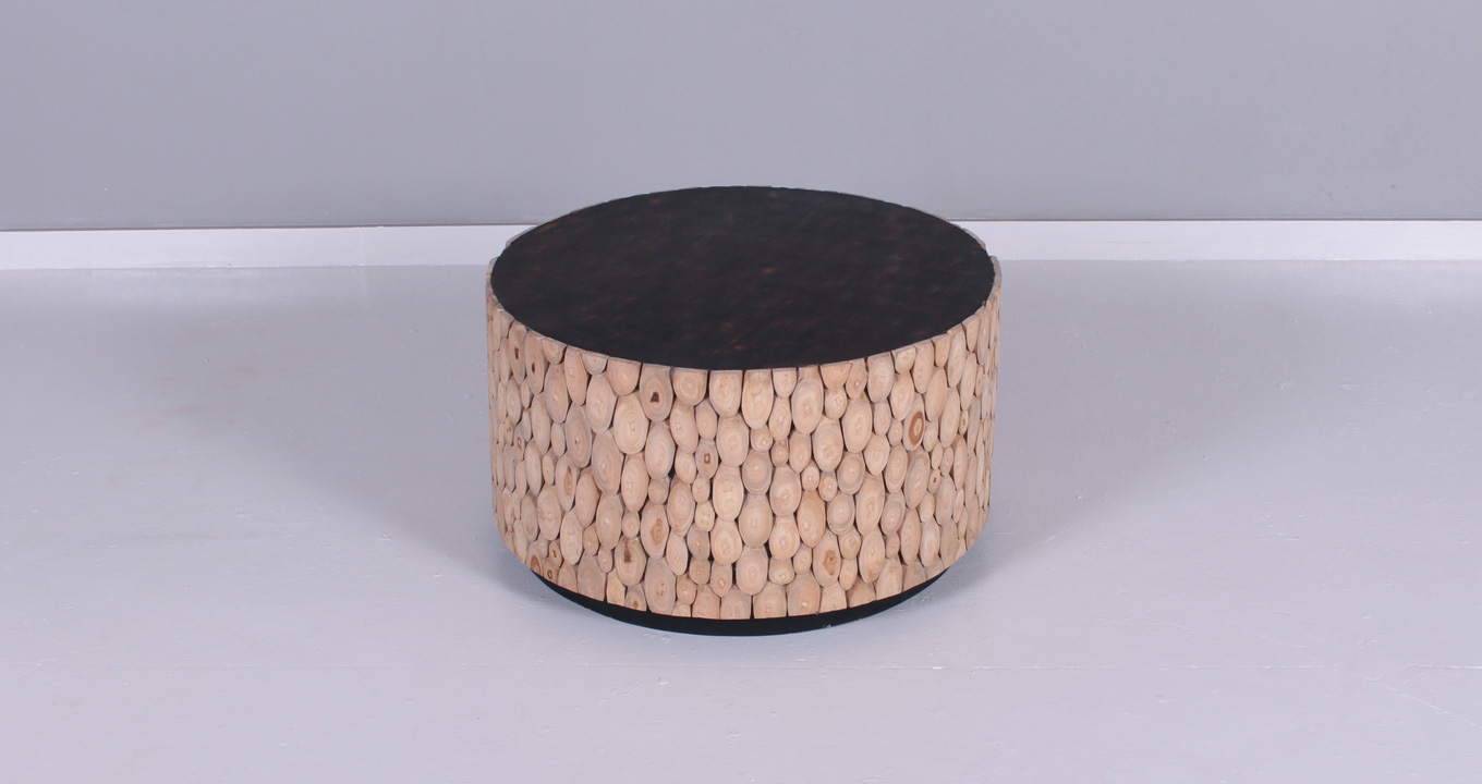 Leopard Round Coffee Table Dubai Coffee Tables End Of Stock