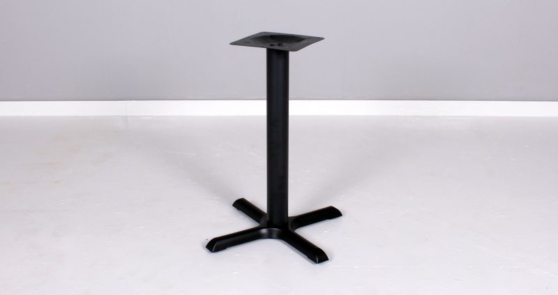 Cross Table base