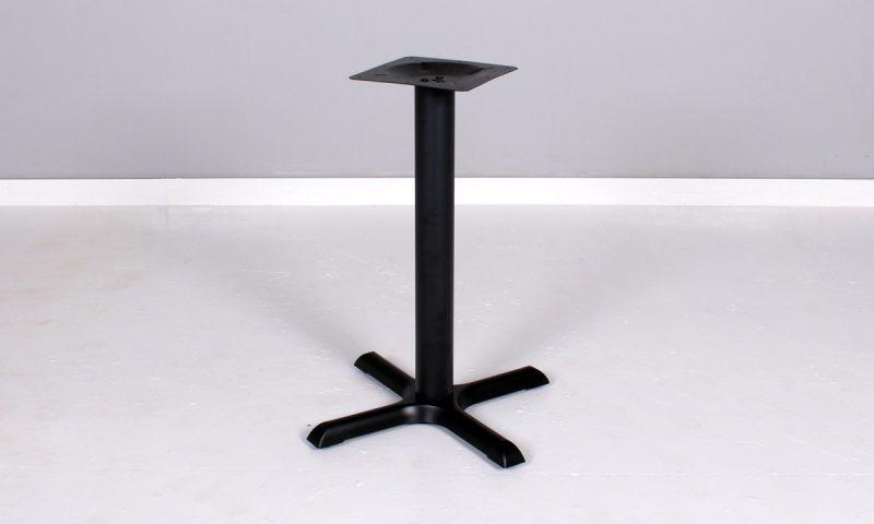 Cross Table base