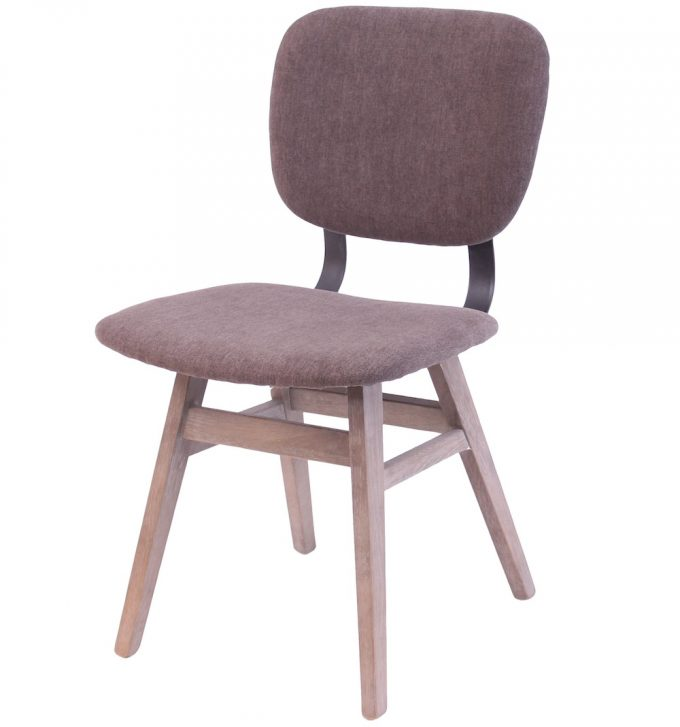 ipinal chair square | Falaknaz - the Warehouse