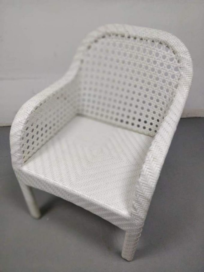 Chair 1 | Falaknaz - the Warehouse